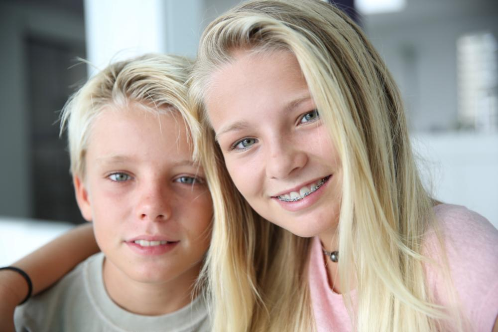 How to Know if Child Needs Braces | Temple TX Orthodontics
