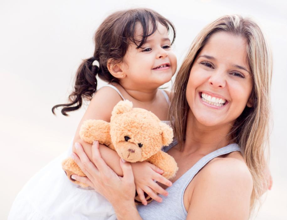 Children's Dentistry in Temple Texas