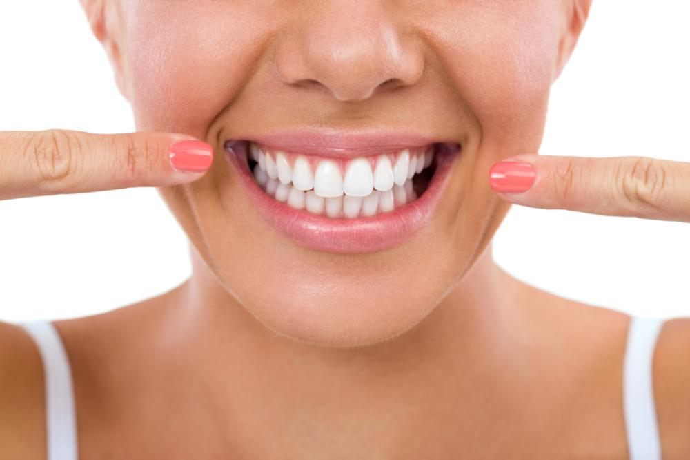 Adult Orthodontics in Temple TX