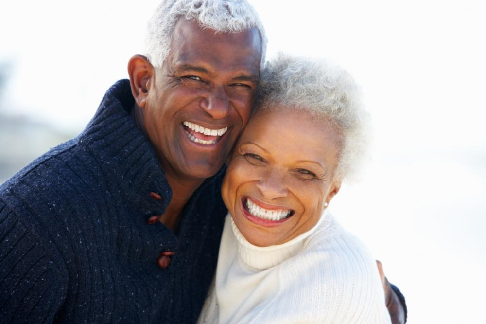 older couple | financing options temple tx