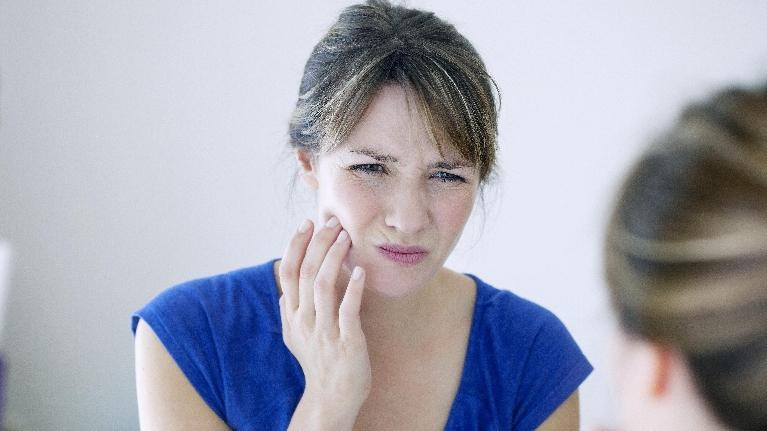 Tooth Loss | Emergency Dentist Temple TX