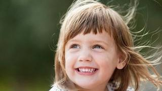 Child Dentistry | Dentist in Temple, Texas