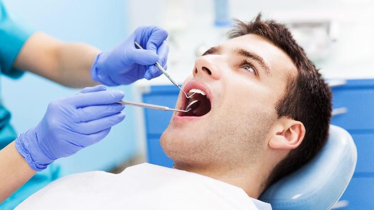 dentist temple tx | dental cleanings