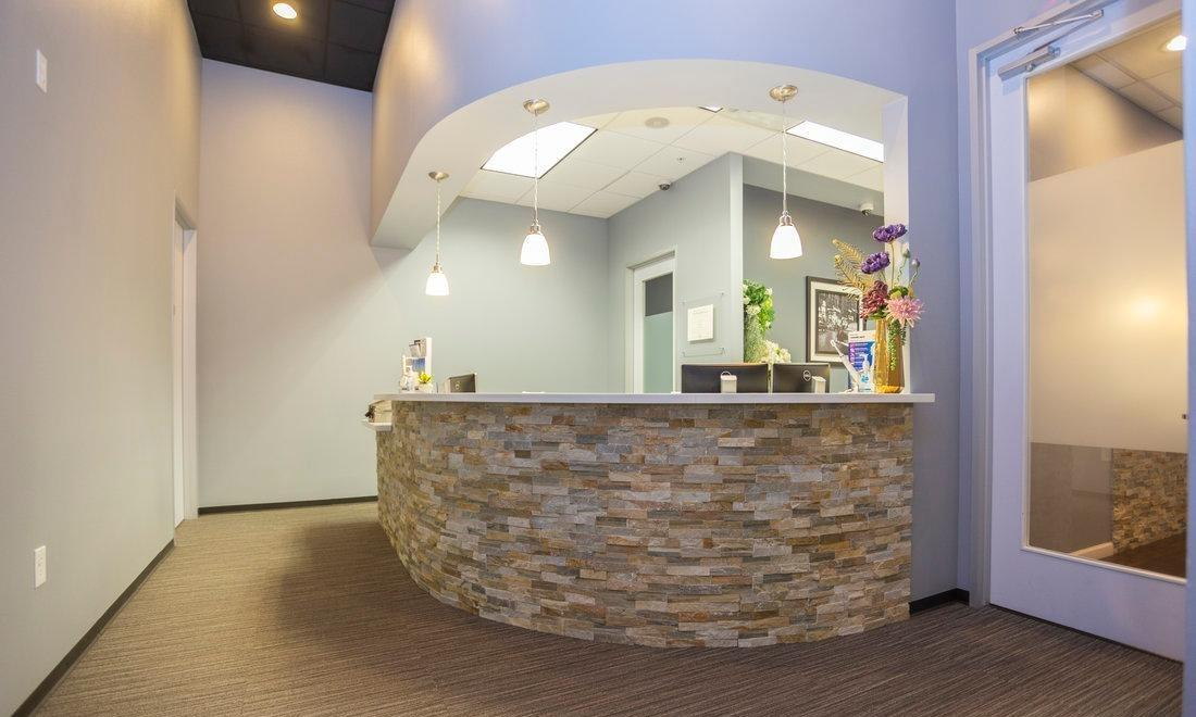 General Dentist | Temple TX